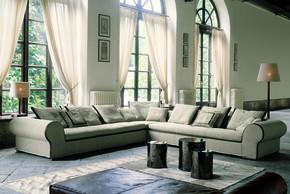 gold-sofa-longhi-treniq-0