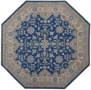 Geometric-Octagon-Blue-Rug_Talam-&-Khaadi_Treniq_0