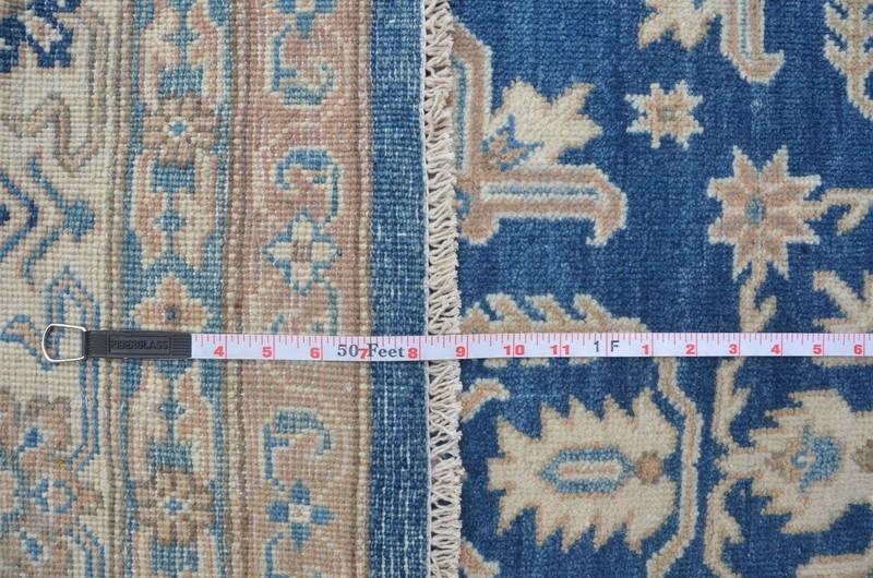 Geometric octagon blue rug talam   khaadi treniq 1 1521628939774