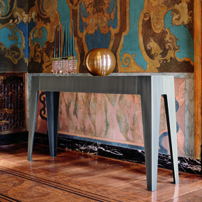 gorky-console-table-longhi-treniq-0