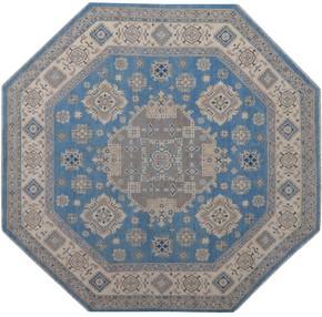 Geometric-Blue-Octagon-Rug_Talam-&-Khaadi_Treniq_0