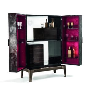 Grandeur Cabinet-longhi-treniq-0
