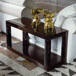 hamilton-side-table-longhi-treniq-0