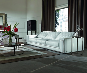 helmut-sofa-longhi-treniq-0