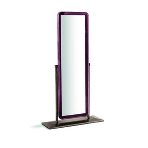 isabelle-mirror-longhi-treniq-0