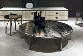 karl-coffee-table-longhi-treniq-0