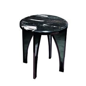 karl-side-table-longh-treniq-0
