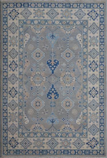 geometric arb rug talam   khaadi treniq 1 1521632887454