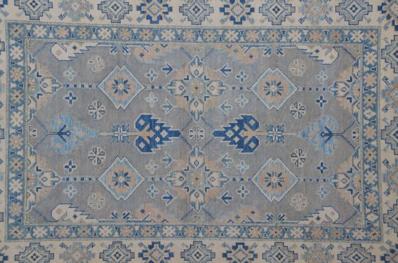 geometric arb rug talam   khaadi treniq 1 1521632895095