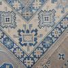 geometric arb rug talam   khaadi treniq 1 1521632895096