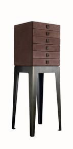 lady-chest-of-drawer-longhi-treniq-0