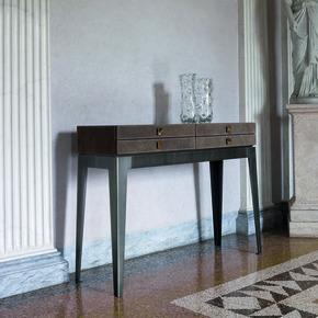 lady-console-table-longhi-treniq-0