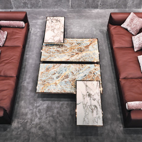 layer-coffee-table-longhi-treniq-0