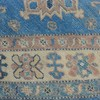 Geometric octagon blue rug talam   khaadi treniq 1 1521634634236