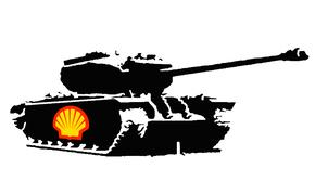 Shell-Tanker_Brave-Boutique_Treniq_0