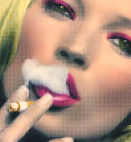Smoking-Kate_Brave-Boutique_Treniq_0