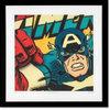 Captain america brave boutique treniq 1 1521638205111
