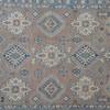 Geometric norze rug talam   khaadi treniq 1 1521638174986