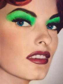 Linda_Brave-Boutique_Treniq_0