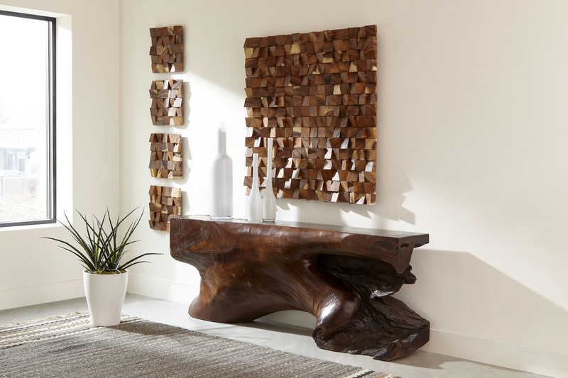 Wood wall art collection  phillips collection treniq 1 1521661070576