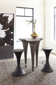 Butterfly-Bar-Stool-And-Table-_Phillips-Collection_Treniq_0