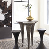 Butterfly bar stool and table  phillips collection treniq 1 1521663353313