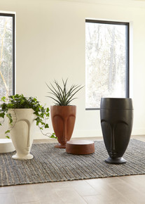 Face-Tower-Pedestals-_Phillips-Collection_Treniq_0