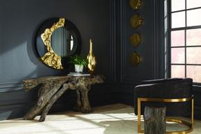 Mercury-Mirror,-Resin_Phillips-Collection_Treniq_0