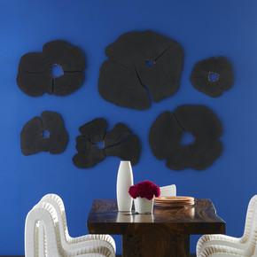 Lotus-Wall-Art_Phillips-Collection_Treniq_0