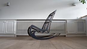 Qvist-Rocking-Chair-&-Footstool_Peter-Qvist_Treniq_0