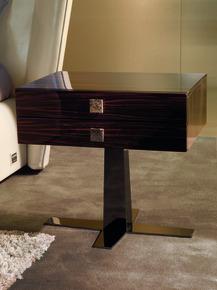 mir-side-table-longhi-treniq-0