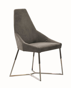 miu-dining-chair-longhi-treniq-0