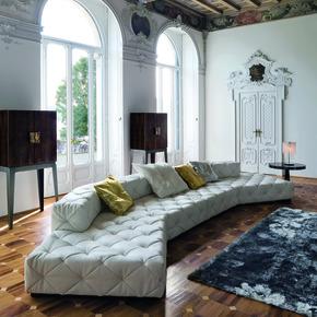must-curved-sofa-longhi-treniq-0