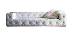 must-sofa-longhi-treniq-0