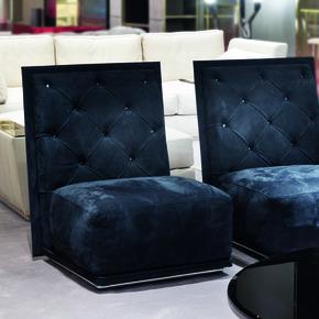 napoleon-armchair-0