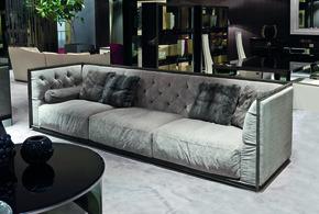 napoleon-sofa-longhi-treniq-0