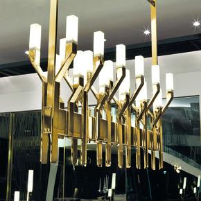 narita-suspension-lamp-longhi-treniq-0