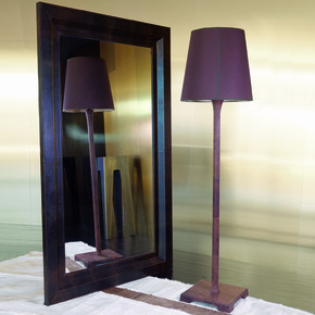 opera-mirror-longhi-treniq-0