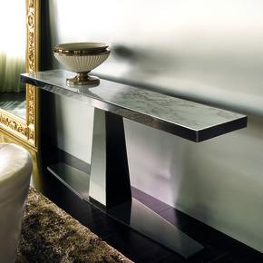 rim-console-table-longhi-treniq-0