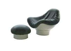 rodica-lounge-chair-foot-stool-longhi-treniq-0