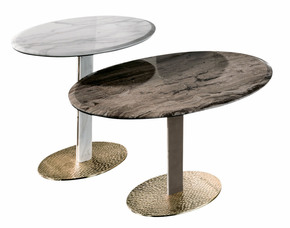 yaki-oval-side-table-longhi-treniq-0