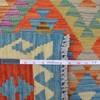 Naseeb flat weave kilim talam   khaadi treniq 1 1521721018494