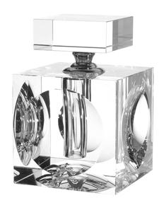 diamond-perfume-bottle-nows-home-treniq
