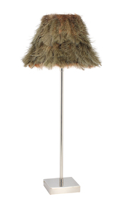 dodo-feather-floor-lamp-nows-home-treniq