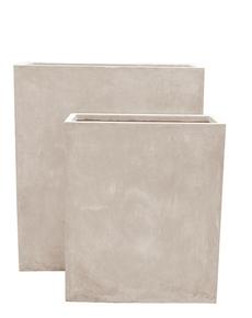 faro-rectangular-pot-i-nows-home-treniq