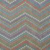 Jan flat weave kilim talam   khaadi treniq 1 1521727217850
