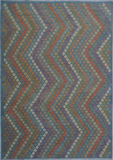 Jan flat weave kilim talam   khaadi treniq 1 1521727217849