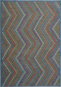 Jan-Flat-Weave-Kilim_Talam-&-Khaadi_Treniq_0