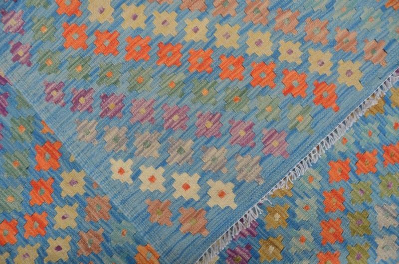 Jan flat weave kilim talam   khaadi treniq 1 1521727217852