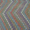 Jan flat weave kilim talam   khaadi treniq 1 1521727217851